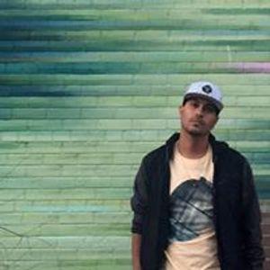 M.E.H.R.- PinkElephants.GhettoStash Mixed LIve @ Karma Lounge NYC