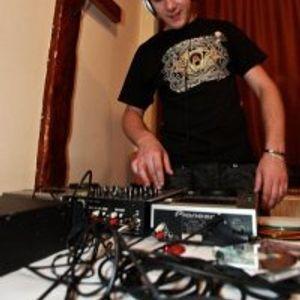 DJ Dominic-January Mix www.djdominic.ro