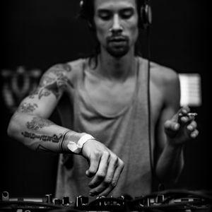 Jay Minimal Vorm#3 Mix