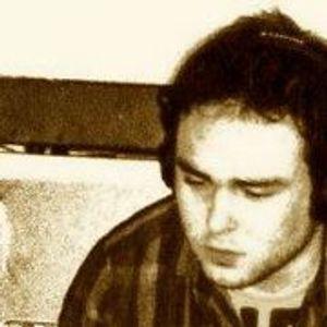 """Paul Grey - """"Keburukeburu """"(vinyl set"""