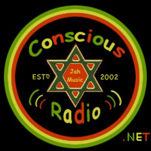Conscious Radio - 4th October 2020