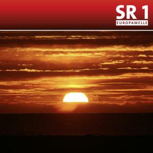 SR1 Abendrot 12.12.16 - Wege zu erholsamem Schlaf
