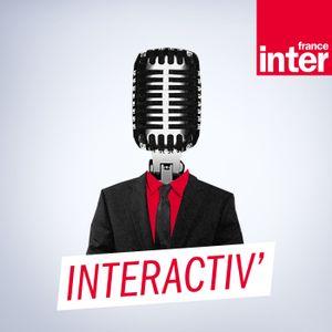 Interactiv'
