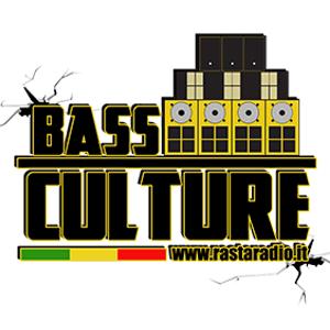 Sbeber Rasta Radio - Bass Culture - 27/04/2015