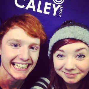 Tuesday 29th January Figure8 - Radio Caley