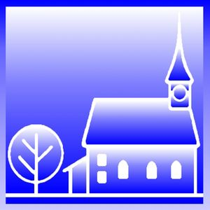 Predigt Loehningen 2016-12-11
