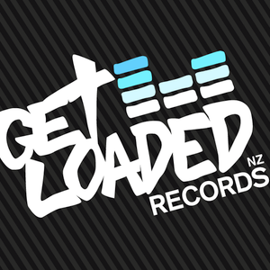 Part One of GET LOADED Radio on UPFM (16.06.2011)