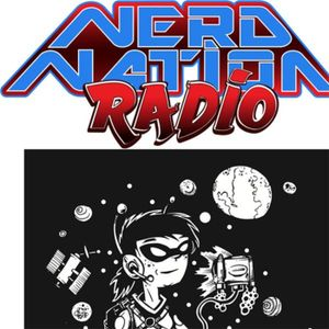 Nerd Nation Radio Top Five Tuesday: Spiderman Villains!