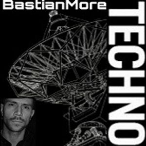 BastianMore - Home Set Mix 28.10.10