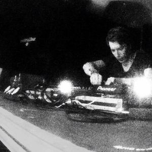 DJ Victorious @Frankfurt - 0815 Partymix