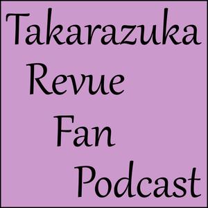 Revue Corner #4: Sengoku Basara