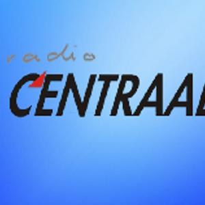 Radio Centraals Rock Cafe Afl 1 Led Zeppelin