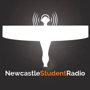 Tribes - Live Session - Newcastle Student Radio - Dancehall