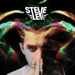 Steve Levi -My Favorite Trance Collections 2014 (Mixed By Steve Levi)