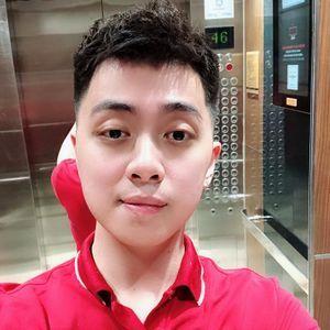 [ DEMO 30P ] - Mày Mù À ! Tao Đang Bay - In Dj Thái Hoàng