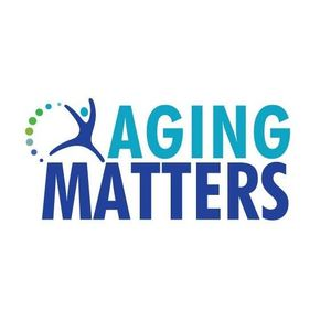 Aging in Place: Growing older at home  Paul Nasto, Executive Director, My Home Companion  3/26/2019