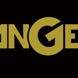 DJ ANGER - WOLFSHEEP summer simple 2013.mp3