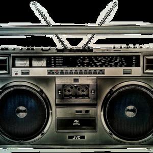 Bassbird presents 'Liquid Rollercoaster' D&B mix