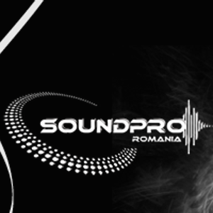 Geanny DaMix @soundpro on 13feb2013