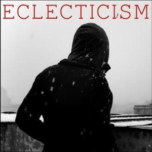 Eclecticism #29
