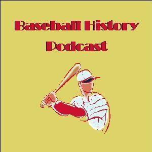 Baseball HP 1228: Norm Cash