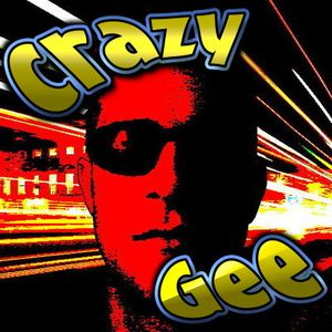 crazyGee feat. DJ AidgeT geben einen vor'm Vierten!