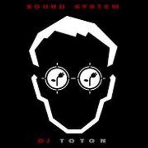 MIX UP-DJ TOTON