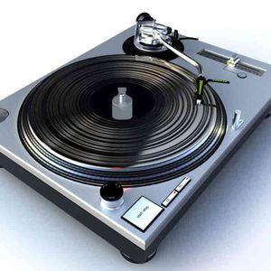 DJ Daz 90's Mashup Feb 2011