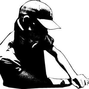 pablodm techno podcast 01