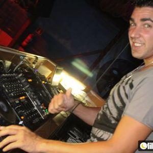 DJBlaster@LatinHouse Summer 2012
