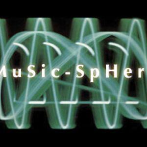 Shinichi Masuda DJ Mix 2004