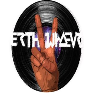 ERTH 2 WHOEVR Podcast ep.055 - Special Guest - Gabriel Thomas