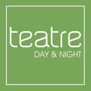 TEATRE NIGHT SESSIONS Vol.1