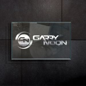Optimum With Garry Noon Ep6