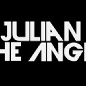 Julian the Angel live July 2016