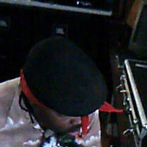 TERRORISM AT FLIRT'S 2010-DJ EMENENCE