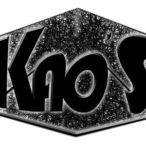 Session K.O's
