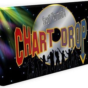 Chart Drop Week 1