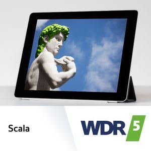 WDR 5 Scala - Ganze Sendung (23.05.2016)