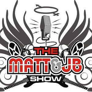 "#52 ""Gangsta, gangsta"" of the Matt & JB Show!"