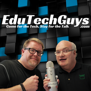 EduTechGuys Season 2 Episode 28