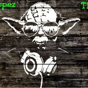 Deep House Sesion Richi Lopez