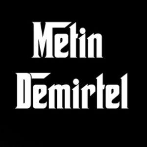 Metin Demirtel - '12 June Happy Hour, Istanbul