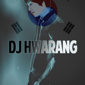 New Wave 2nd Mixcd Part.II By DJ HwaRang