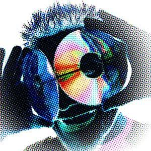 Luk@sch K. Lemudo - Contra Electronica