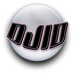 DJID -  Holiday Snack