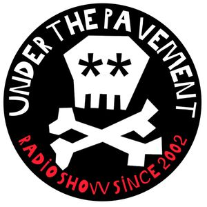 Under The Pavement Ding Dong The Witch Is Dead Thatcher Special
