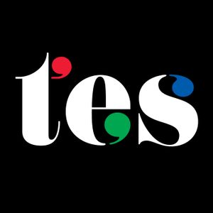 General election special - the Tes podcast