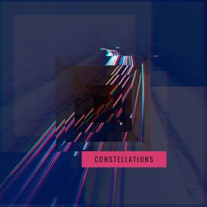 The Constellations Radio Show #102