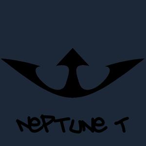 Nep-Tune T - Five!